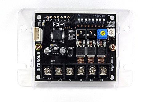 FCC-1 RGB Controller