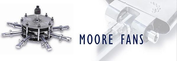 moore-main-page1.jpg