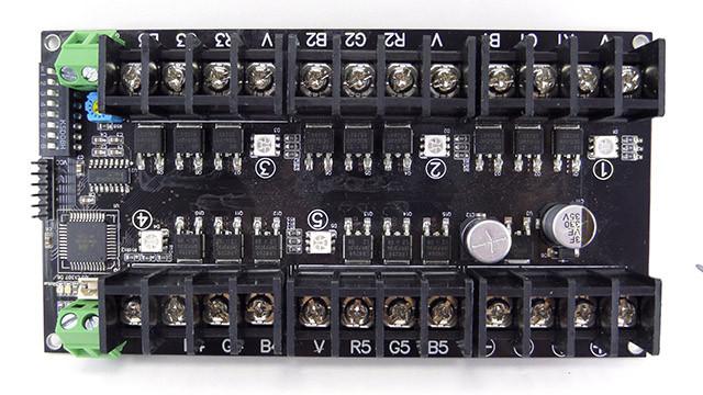 FCC-5