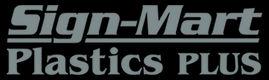 sign-mart-logo.jpg