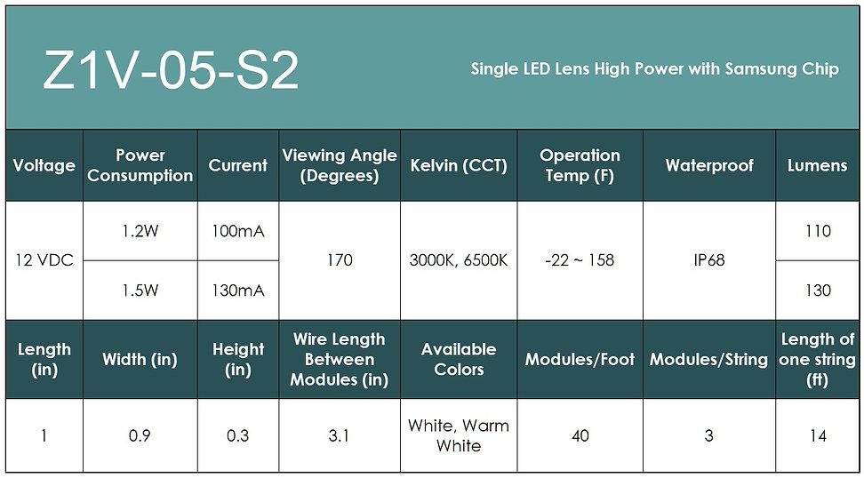 Z1V-05-S2.jpg