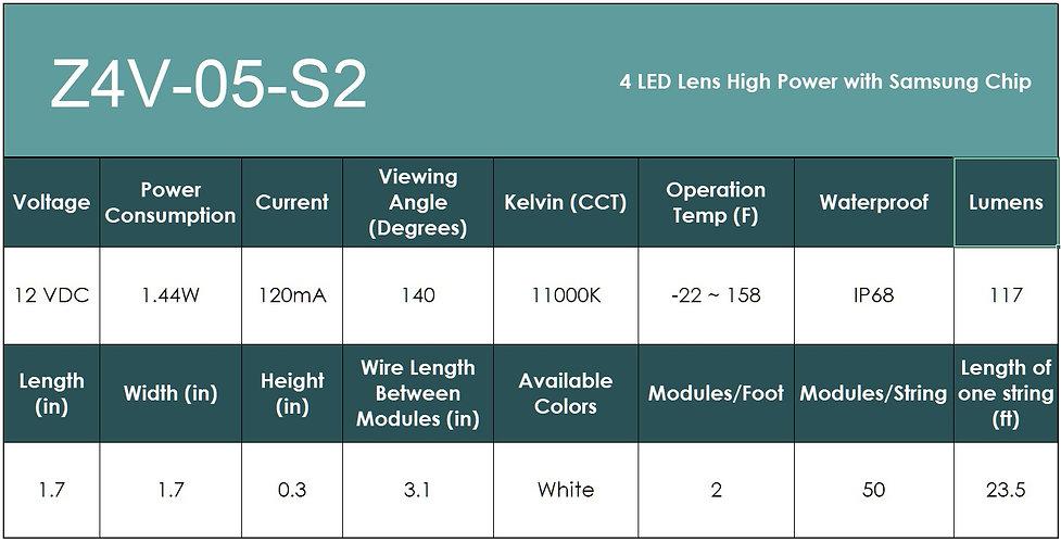 Z4V-05-S2.jpg
