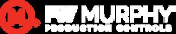 FWMurphy-logo.png