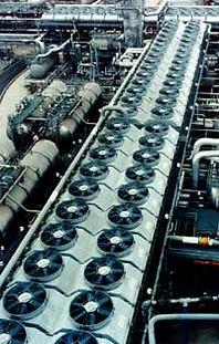 aircoolers.jpg
