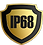 IP68-shield.png