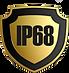IP68-shield.png