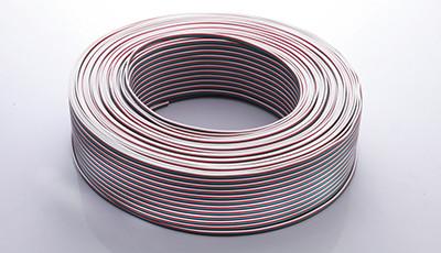 4P Wire