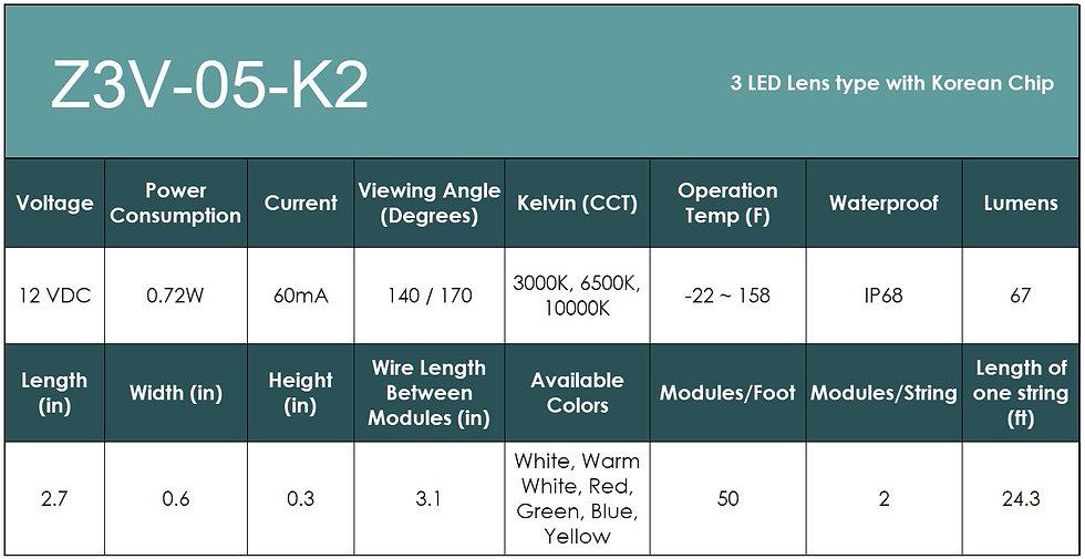 Z3V-05-K2.jpg