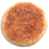 Thumbnail: Moroccan Snickerdoodle