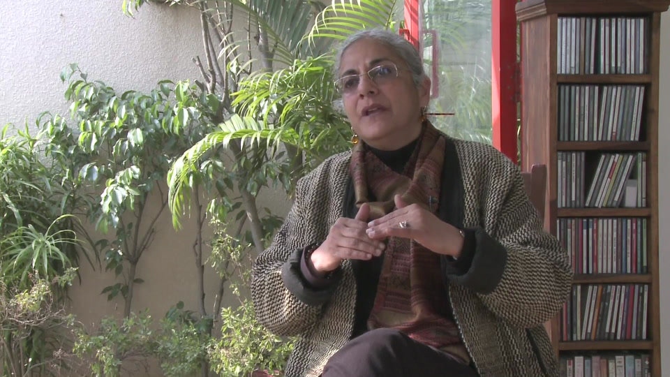 Haqeeqat Truth Project Videos