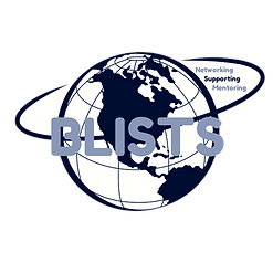 BLISTS Official Logo (1).png
