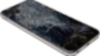 iphone-6-cracked-screen-replacement-600x