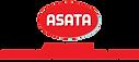ASATA-logo-300dpi-CMYK.png