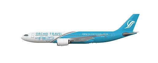 Airbus A330-800neo.jpg
