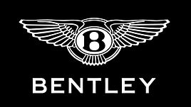 Emblem-Bentley.jpg