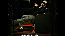 Mic Lo - Posse Up