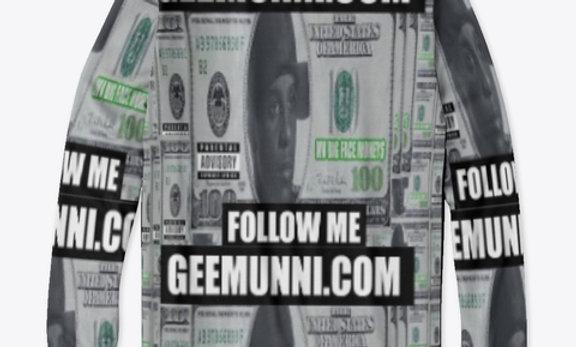 GEEMUNNI.COM