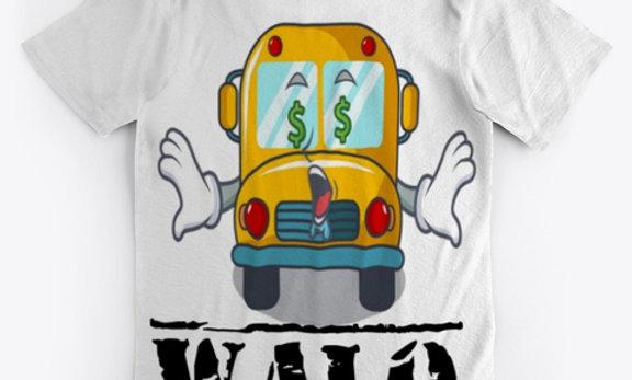 WALO - TEE SHIRT