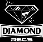 diamond recs 1024 x 1024.jpg