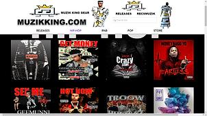 MuzikKing.Com.png