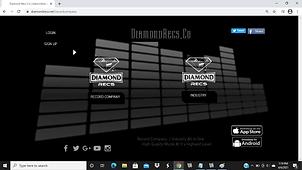 diamondrecs.co.png