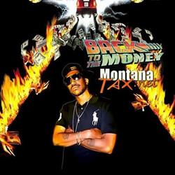 montana-tax-back-to-the-money