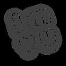 imvu-transparent-icon.png