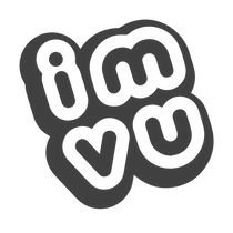 imvu-transparent-icon.png