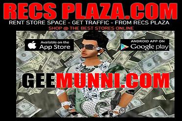 Recs Plaza-Gee Munni blow.png
