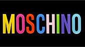 moschino_brand_s.jpg