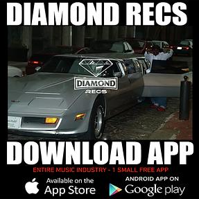 mv-corvette-download app 1600x 1600.png