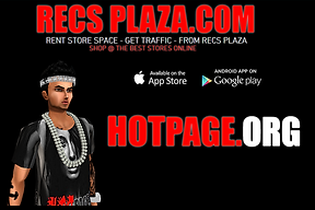Recs Plaza-Hot Page blow.png