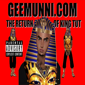 King TuT Return Of King.png
