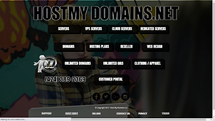 HostMyDomains.png