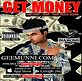 get money 600 x 600.webp