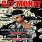 get money 600 x 600.webp
