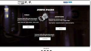 JohnsPages Biz.png