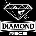 diamond recs logo.jpg