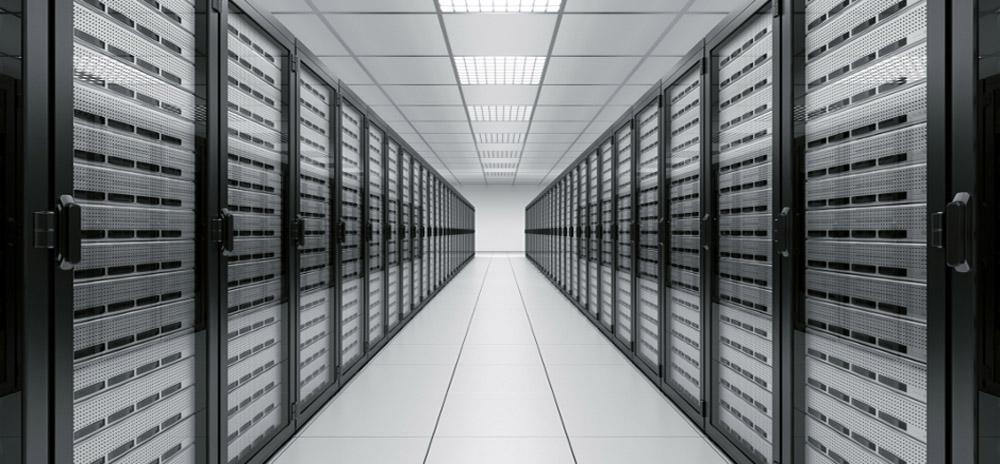 swtor-mega-servers.jpg