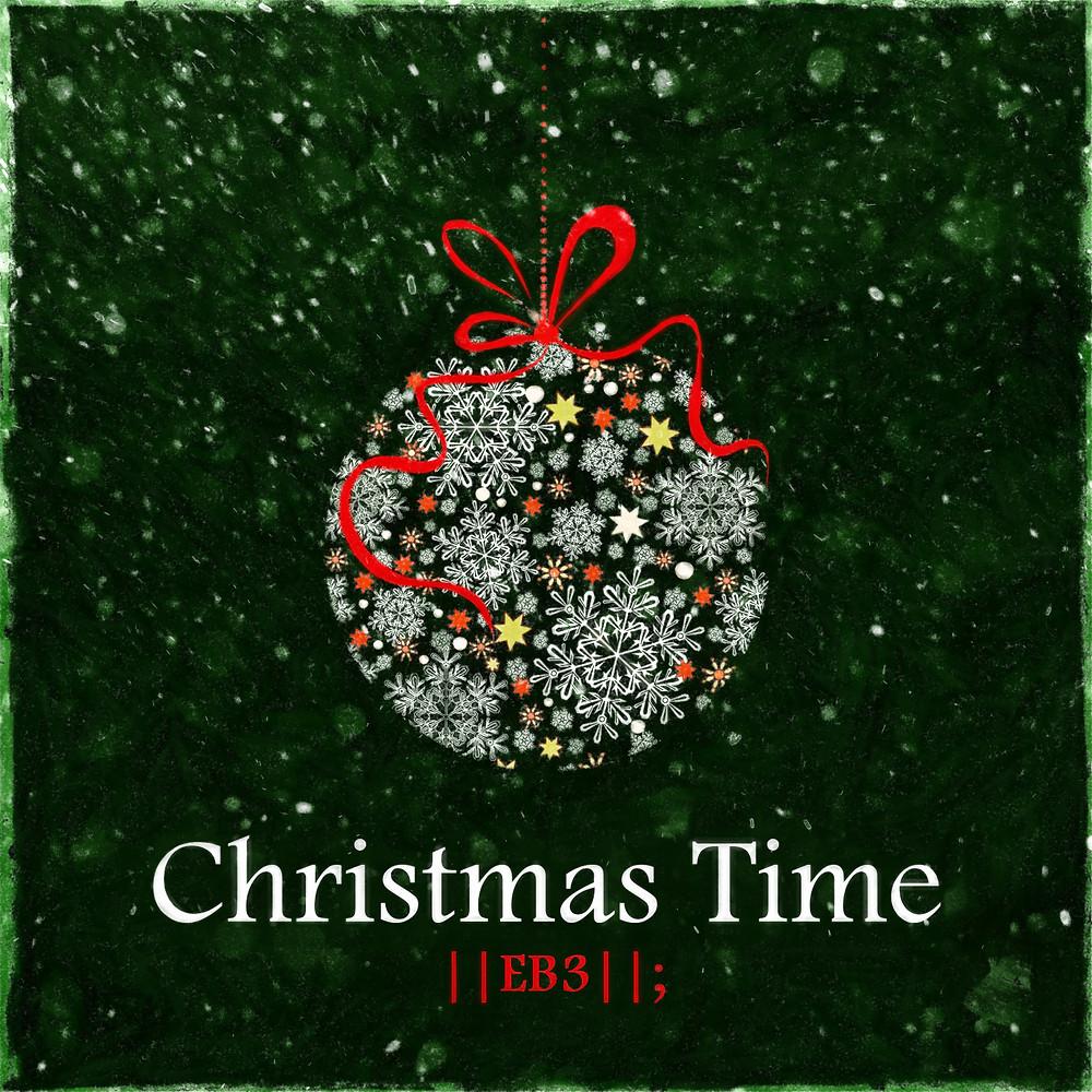EB3-Christmas Time.jpg