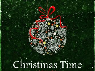 EB3-Christmas Time