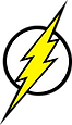 flash-clipart-flash-gordon-3.png