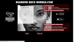 recs models.png
