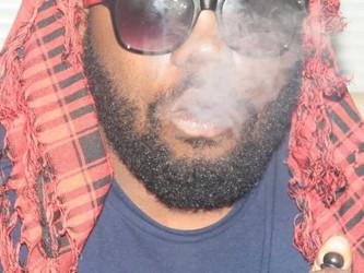 Black Donte - Hot New Artist
