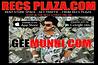 Recs Plaza-Gee Munni blow.webp