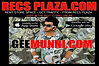 Recs Plaza-Gee Munni blow.webp