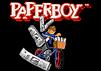 Paperboy_(Genesis)-title.png