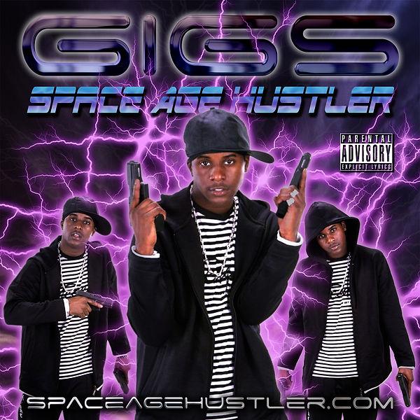 Space Age Hustler Cover.jpg