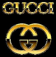 gucci-exclusive-gold-vadim-pavlov-transp