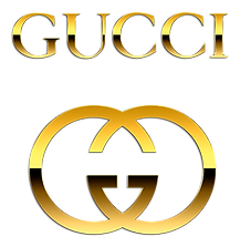 gucci-exclusive-gold-vadim-pavlov-transp